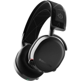 Avis et test du micro-casque gamer Steelseries Arctis 7