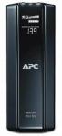 APC Onduleur Power Saving Back-UPS Pro : découvrez ses avantages et inconvénients à travers notre avis complet