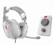 L'Astro A40 TR + MixAmp Pro TR, le meilleur casque gaming ? Notre Avis Complet !