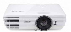 On a bien remué tous les commentaires sur Acer H7850, voici notre avis complet
