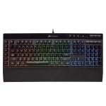 Corsair K55 RGB, un clavier gaming qui pourrait vous séduire ! Notre Avis Complet