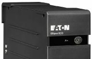 Ellipse ECO EL650FR d'Eaton, cet onduleur en vaut-il la peine ? Avis complet !