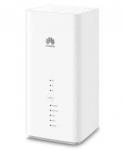 Huawei B618s-22d, quid de sa qualité ? Avis Complet !
