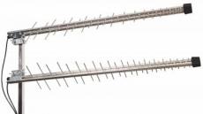 Low Cost MobileRad58 – MIMO – 700 Max 11 dbi, une antenne 4G de qualité ? Avis Complet !