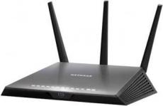 Netgear Nighthawk R7100LG, un routeur 4G de qualité ? Avis Complet !