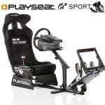 Playseat Gran Turismo REG.00060, un siège de simulation de course qui a de la gueule ! Notre Avis Complet