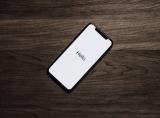 Coque iPhone XR, notre comparatif