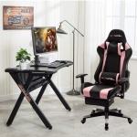 Comment choisir la meilleure chaise gaming?