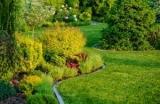 Comment utiliser la domotique pour se reposer dans son jardin?
