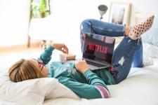 Comment regarder la TV française en direct lors de son voyage ?