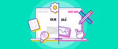 Importance de l'expérience utilisateur en SEO