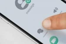 Comment envoyer un sms anonyme depuis internet ?