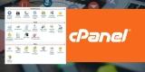 Les erreurs de cPanel à éviter avec votre site Web
