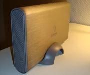 Meilleur disque dur externe portable : notre comparatif et guide d'achat