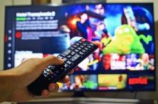 Tour d'horizon sur la TV connectée
