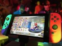 Le Razer Phone : LE téléphone des gamers