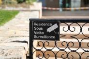 Pourquoi la caméra de surveillance sans fil Foscam E1 est ce qu'il vous faut ?
