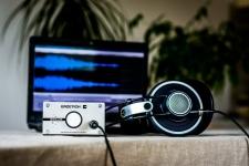 Comment choisir son équipement audio ?