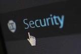 la meilleure façon de proteger votre ordinateur contre les cyber-menaces en 2020