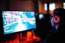 Comparatif des meilleurs bureaux gamer : pour vous aider à faire un choix sûr