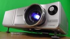 Voici un comparatif complet pour vous aider à dénicher le meilleur vidéoprojecteur 4k