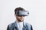 La réalité virtuelle : nouvel enjeu de 2020