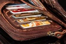 Tout savoir sur le portefeuille anti-RFID
