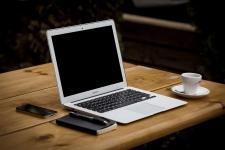 Nectop : le nec le plus ultra des ordinateurs français